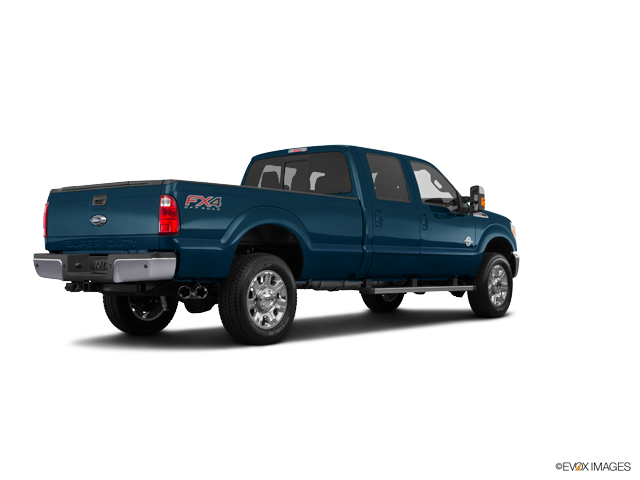 sour lake blue jeans metallic 2016 ford super duty f 350. Black Bedroom Furniture Sets. Home Design Ideas