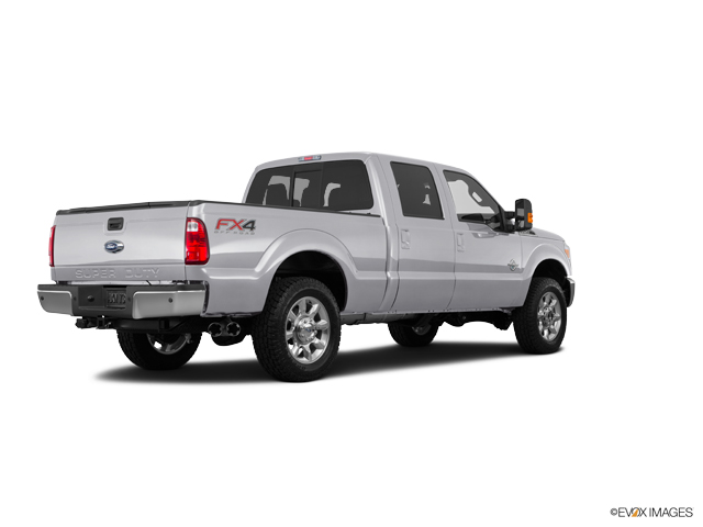 used 2016 ford super duty f 250 srw for sale at grieco. Black Bedroom Furniture Sets. Home Design Ideas