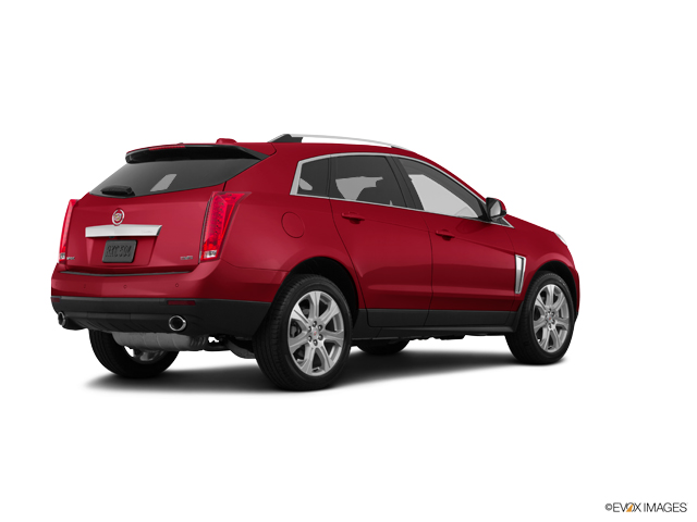 flow gm auto center  winston salem   pre owned vehicles  winston salem