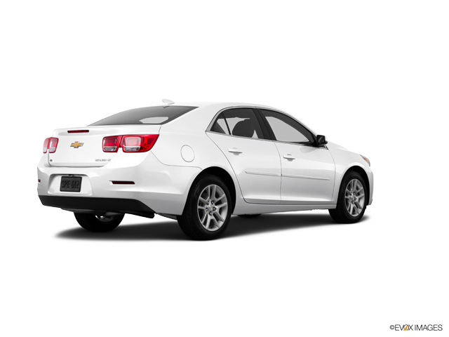 used 2016 chevrolet malibu limited for sale at george gee cadillac 1g11c5sa4gf165130. Black Bedroom Furniture Sets. Home Design Ideas