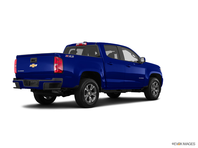 2016 chevrolet colorado for sale in white bear lake. Black Bedroom Furniture Sets. Home Design Ideas