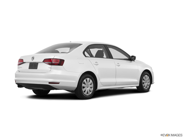 Learn About This 2016 Volkswagen Jetta Sedan For Sale in ...