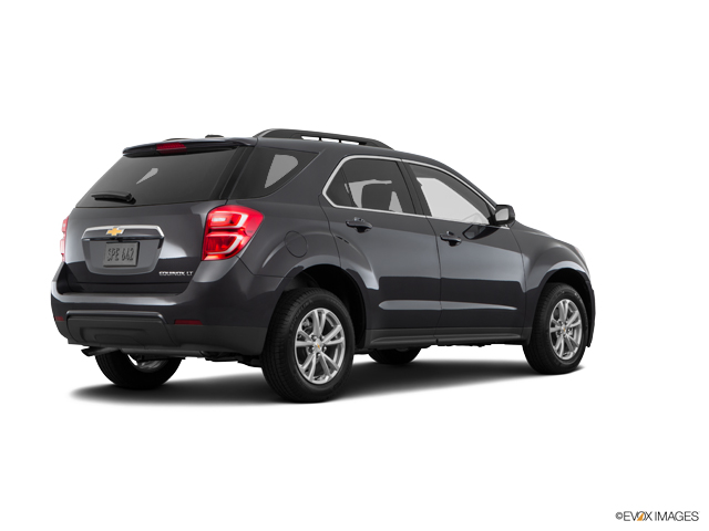 2016 chevrolet equinox for sale in madison for Shelor motor mile phone number