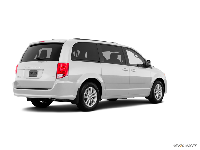 Decatur Chevrolet Dealership - Lynn Layton Chevrolet