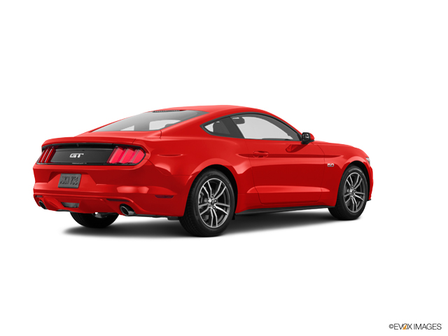 texarkana race red 2016 ford mustang used for sale c3452. Black Bedroom Furniture Sets. Home Design Ideas