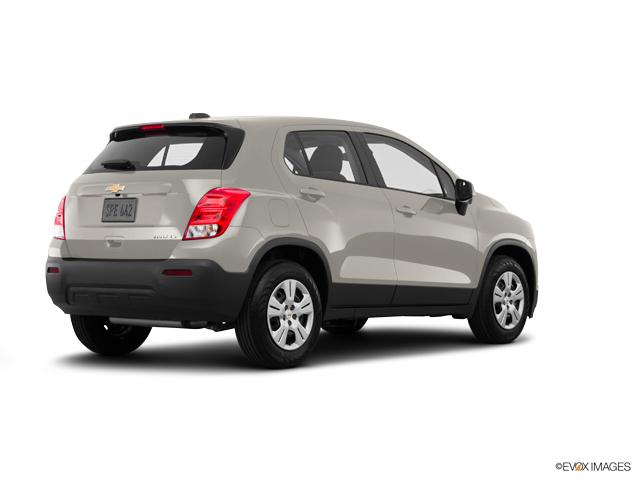 Ben Davis Chevrolet >> Ben Davis - used Chevrolet near Fort Wayne, IN - in Auburn, Indiana near Bryan, OH