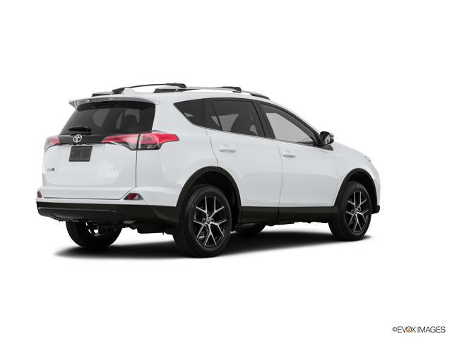 2016 Toyota Rav4 For Sale In Alexandria