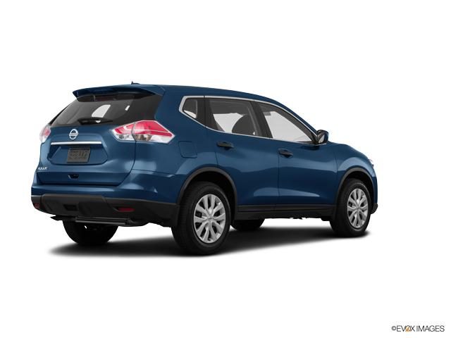Nissan Bentonville Ar >> Find a Used Arctic Blue Metallic 2016 Nissan Rogue Suv in Arkansas. VIN = 5N1AT2MV5GC847761.