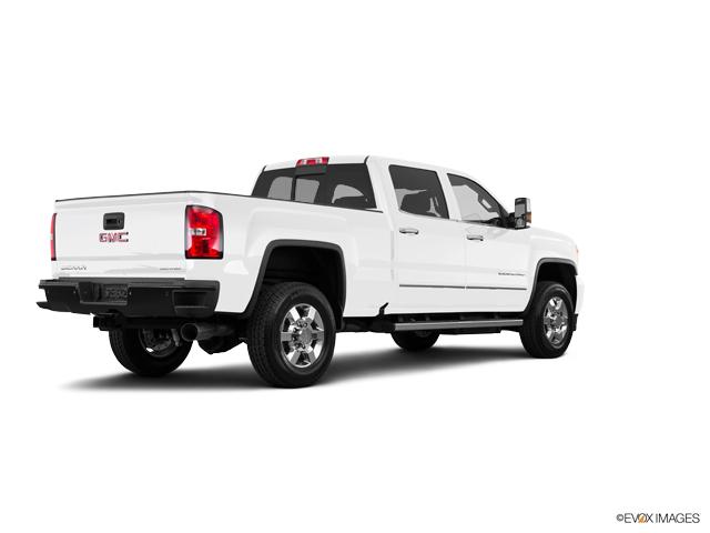 used truck 2016 summit white gmc sierra 3500hd denali for sale in wv 1gt42ye8xgf153002. Black Bedroom Furniture Sets. Home Design Ideas