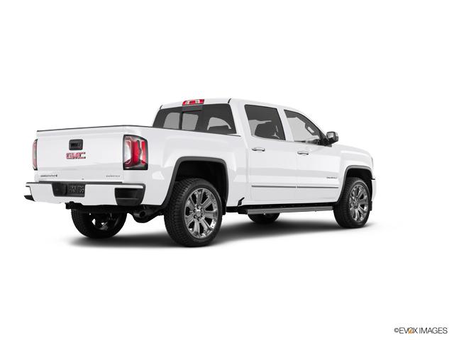 Dossett GMC Cadillac | New & Used Vehicles in Hattiesburg, MS