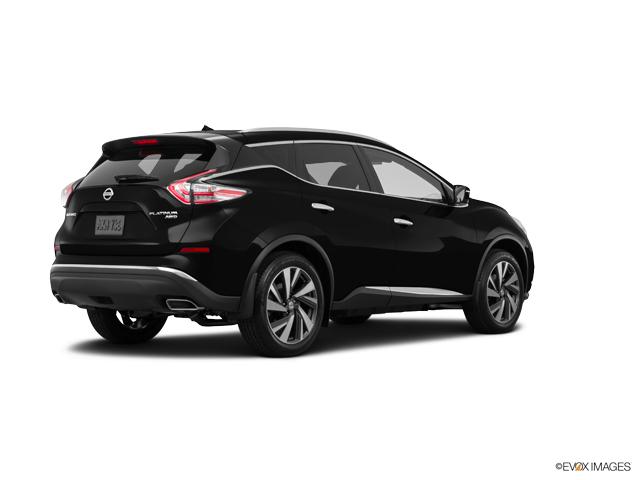 magnetic black 2016 nissan murano for sale at bergstrom automotive vin 5n1az2mh4gn153169. Black Bedroom Furniture Sets. Home Design Ideas