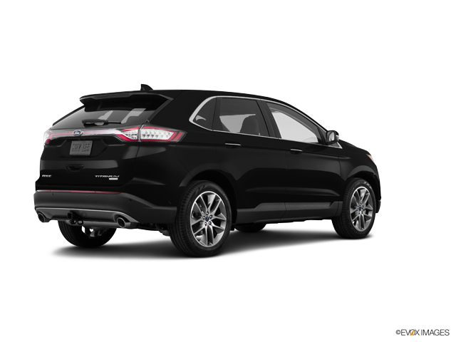 2016 ford edge for sale in price 2fmpk4k84gbb77612 blue diamond chevrolet buick gmc for 2016 ford edge exterior colors