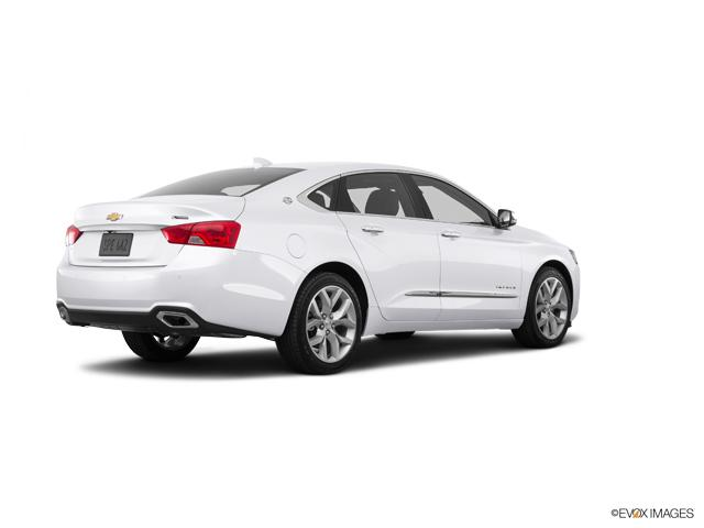 new 2017 chevrolet impala for sale at grieco chevrolet. Black Bedroom Furniture Sets. Home Design Ideas