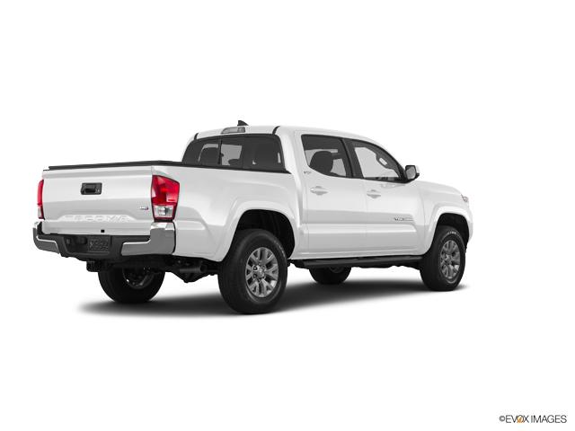 2017 toyota tacoma for sale in las vegas nv 3tmcz5an6hm112871 super white at findlay chevy. Black Bedroom Furniture Sets. Home Design Ideas