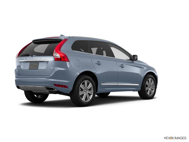 2017 volvo xc60 t6 awd dynamic mussel blue metallic sport utility a volvo xc60 at carey hyundai. Black Bedroom Furniture Sets. Home Design Ideas