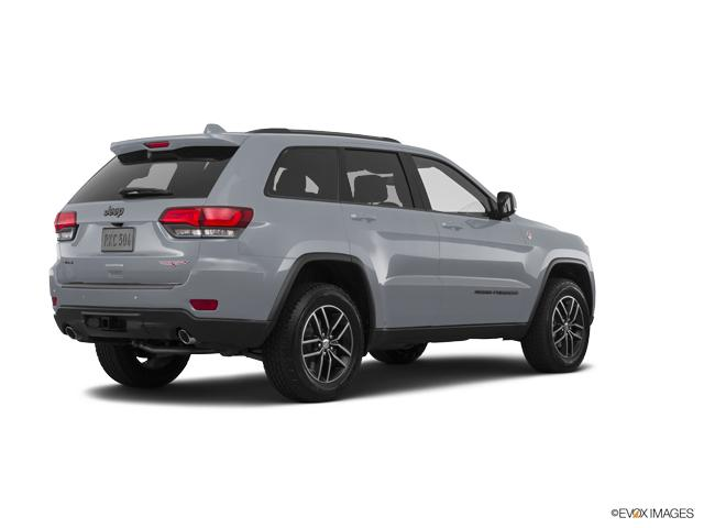 2017 jeep grand cherokee for sale in carrollton 1c4rjflg3hc685069 mike bell chevrolet. Black Bedroom Furniture Sets. Home Design Ideas