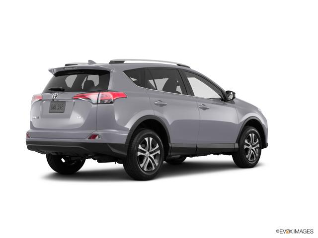 morehead city silver sky metallic 2017 toyota rav4 used suv for sale 3168p. Black Bedroom Furniture Sets. Home Design Ideas