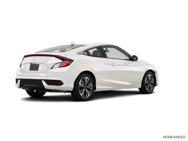 used white orchid pearl 2017 honda civic coupe si manual. Black Bedroom Furniture Sets. Home Design Ideas