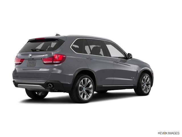 Test Drive This 2017 Bmw X5 Sdrive35i Sports Activity
