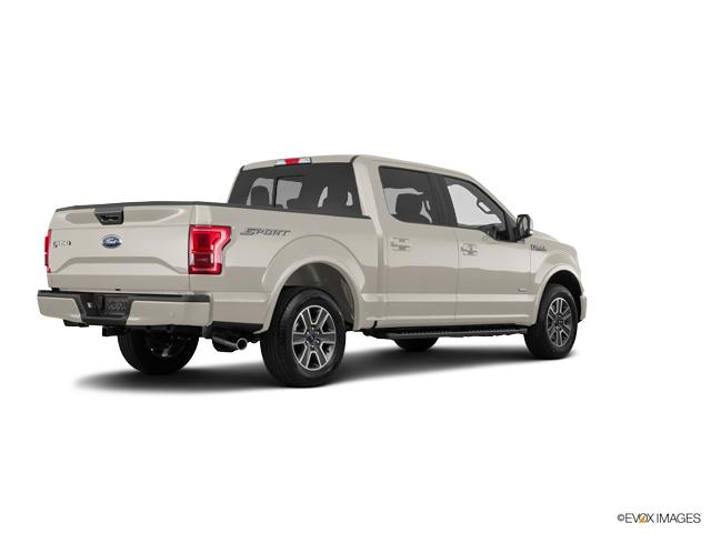 Ford Dealership Greenville Tx >> 2017 Ford F-150 for sale in Greenville - 1FTEW1CF7HKC28619 - Donaghe Buick GMC