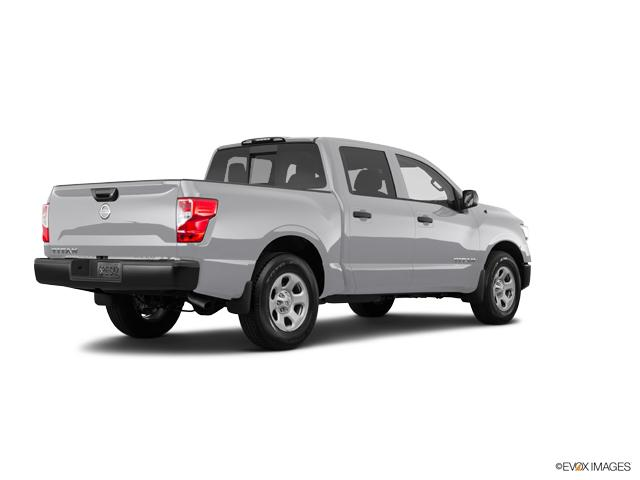 2017 nissan titan for sale in tomball tx 1n6aa1e53hn537646 fred haas nissan. Black Bedroom Furniture Sets. Home Design Ideas
