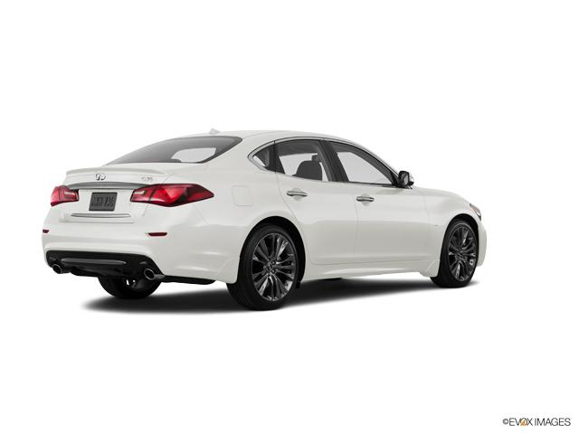 2017 infiniti q70 for sale in dallas jn1by1ap4hm741052 clay cooley volkswagen of park cities. Black Bedroom Furniture Sets. Home Design Ideas