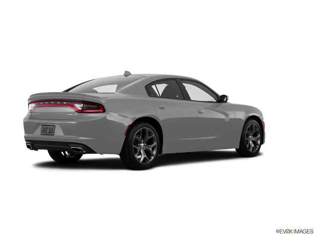 2017 dodge charger in hammond used car for sale near baton rouge 2 12208. Black Bedroom Furniture Sets. Home Design Ideas
