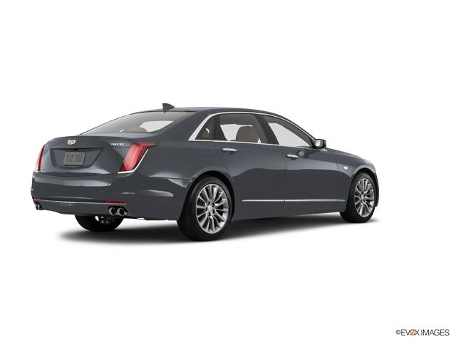 in southborough used cadillac ct6 sedan for sale at long cadillac stock number 000b2448. Black Bedroom Furniture Sets. Home Design Ideas