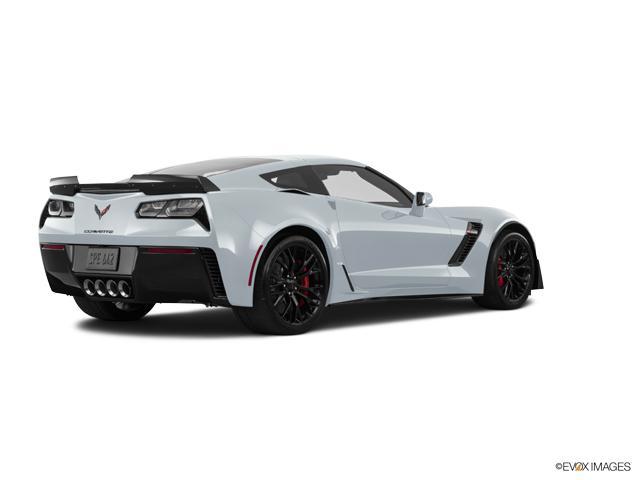 south jersey ceramic matrix gray metallic 2018 chevrolet corvette new car for sale a1748. Black Bedroom Furniture Sets. Home Design Ideas