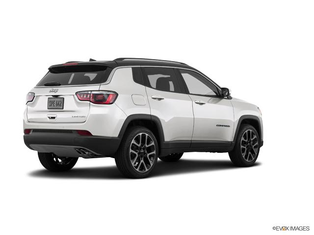 used suv 2018 white jeep compass limited for sale in wv 3c4njdcb5jt362126. Black Bedroom Furniture Sets. Home Design Ideas