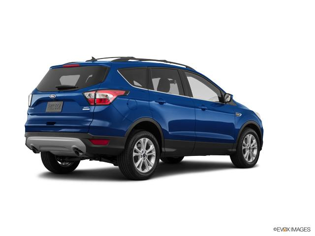 Kieffe And Sons Ford >> 2018 Ford Escape for sale in Mojave - 1FMCU0HD2JUD37722 - Kieffe & Sons Ford
