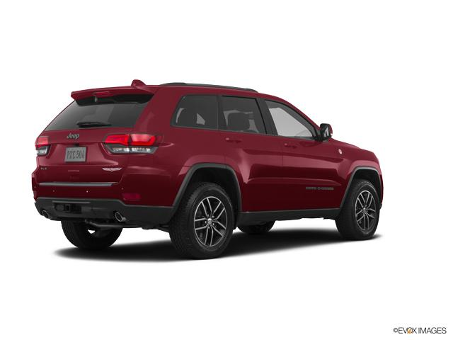 2018 jeep cherokee trailhawk owners manual
