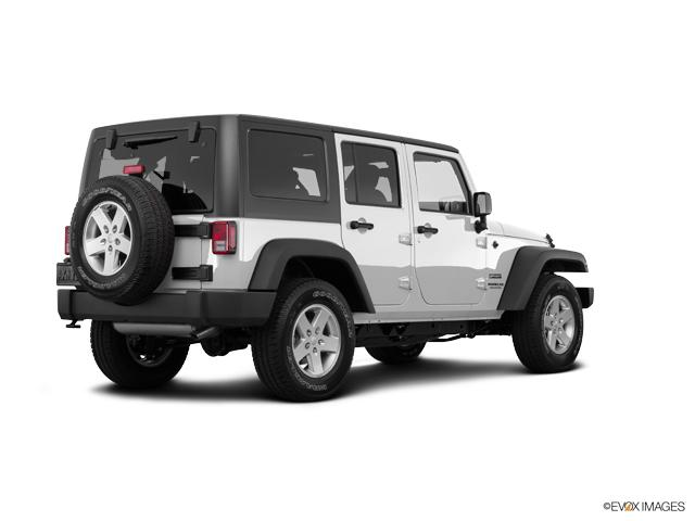2018 jeep wrangler jk unlimited for sale in tomball tx 1c4hjwdgxjl840071 fred haas nissan. Black Bedroom Furniture Sets. Home Design Ideas