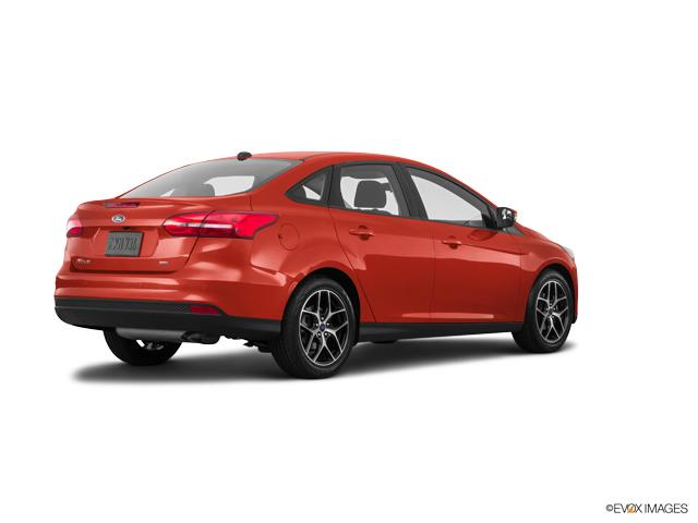2018 ford focus for sale in siloam springs 1fadp3h22jl265822 superior ford inc. Black Bedroom Furniture Sets. Home Design Ideas