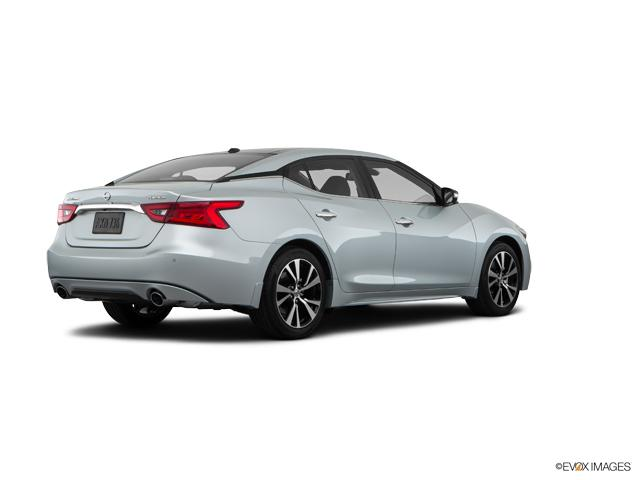 2018 nissan maxima for sale in tomball 1n4aa6ap6jc397641 fred haas nissan. Black Bedroom Furniture Sets. Home Design Ideas