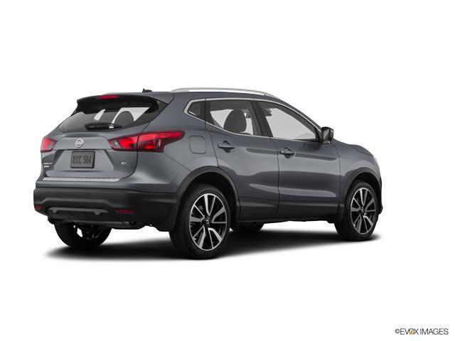 John Deery Cedar Falls >> 2018 Nissan Rogue Sport for sale in Cedar Falls - JN1BJ1CR9JW206103 - John Deery Motors