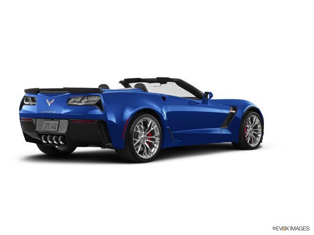 new car 2019 admiral blue metallic chevrolet corvette z06 3lz for sale in naples 1g1yt3d68k5600130. Black Bedroom Furniture Sets. Home Design Ideas