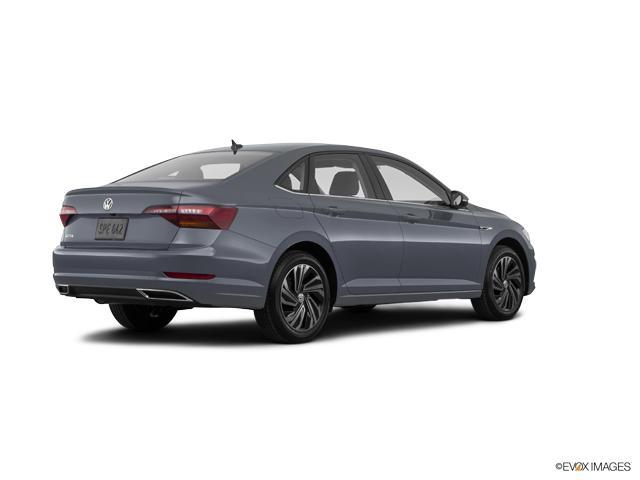 volkswagen jetta   auto wsulev  platinum gray metallic  sale  san antonio