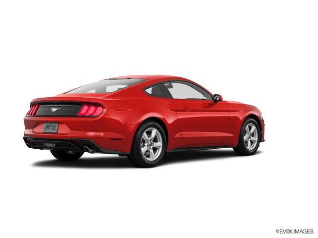 2019 ford mustang for sale in fort pierce 1fa6p8th3k5111742 sunrise ford. Black Bedroom Furniture Sets. Home Design Ideas