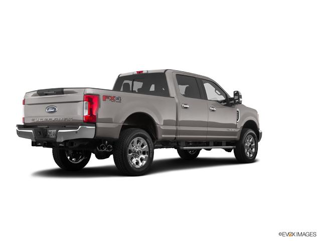 Ford Dealership Little Rock Ar >> New Stone Gray 2019 Ford Super Duty F-250 SRW For Sale In North Little Rock - Mark McLarty Ford