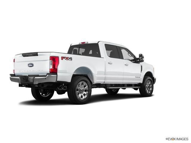 2019 ford super duty f 250 srw for sale in siloam springs 1ft7w2b60kee24729 superior ford inc. Black Bedroom Furniture Sets. Home Design Ideas