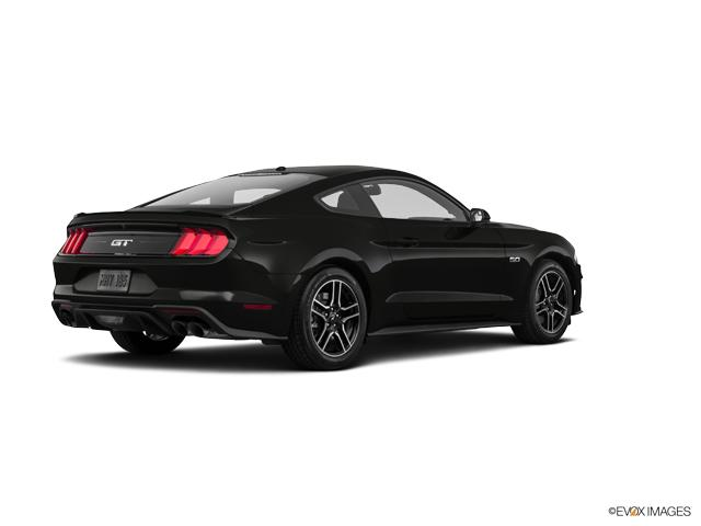 2019 ford mustang for sale in siloam springs 1fa6p8cf3k5103607 superior ford inc. Black Bedroom Furniture Sets. Home Design Ideas