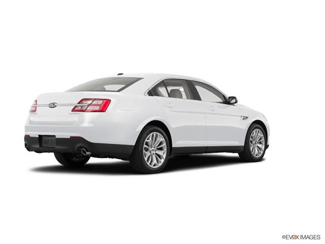 2019 Ford Taurus for sale in Kingwood - 1FAHP2J8XKG100606 ...