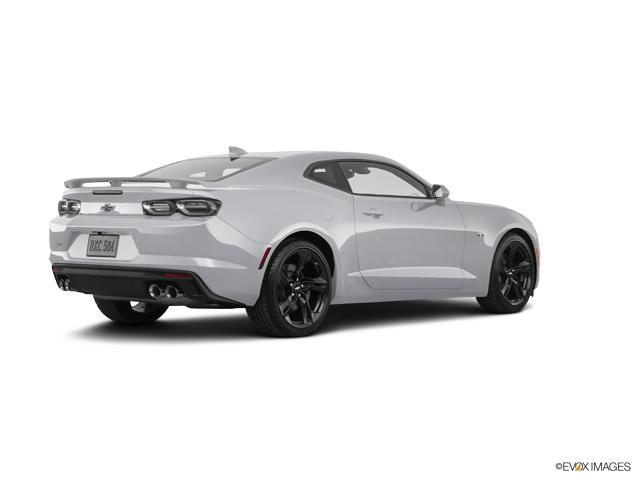 new 2019 chevrolet camaro for sale at grieco chevrolet. Black Bedroom Furniture Sets. Home Design Ideas