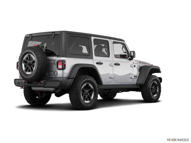2019 jeep wrangler unlimited for sale in tampa 1c4hjxfn9kw541611 ferman automotive group. Black Bedroom Furniture Sets. Home Design Ideas