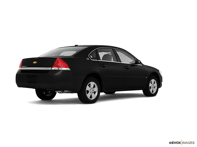 used 2008 chevy impala near lansing mi. Black Bedroom Furniture Sets. Home Design Ideas