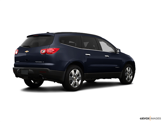 used 2009 chevrolet traverse suv for sale in waverly ia 1gnev23d89s171119. Black Bedroom Furniture Sets. Home Design Ideas