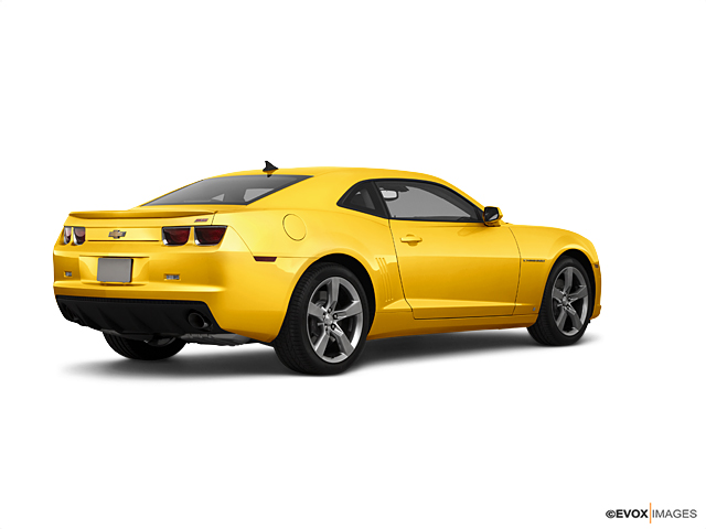 livingston used rally yellow 2010 chevrolet camaro for sale 11070 near newark west caldwell. Black Bedroom Furniture Sets. Home Design Ideas