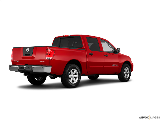 Tim Short Winchester Ky >> Used 2010 Nissan Titan 4WD Crew Cab Short Bed SE for Sale ...