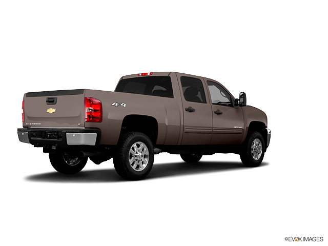 2011 chevrolet silverado 2500hd for sale in san marcos 1gc1kxcgxbf197601 chuck nash auto group. Black Bedroom Furniture Sets. Home Design Ideas